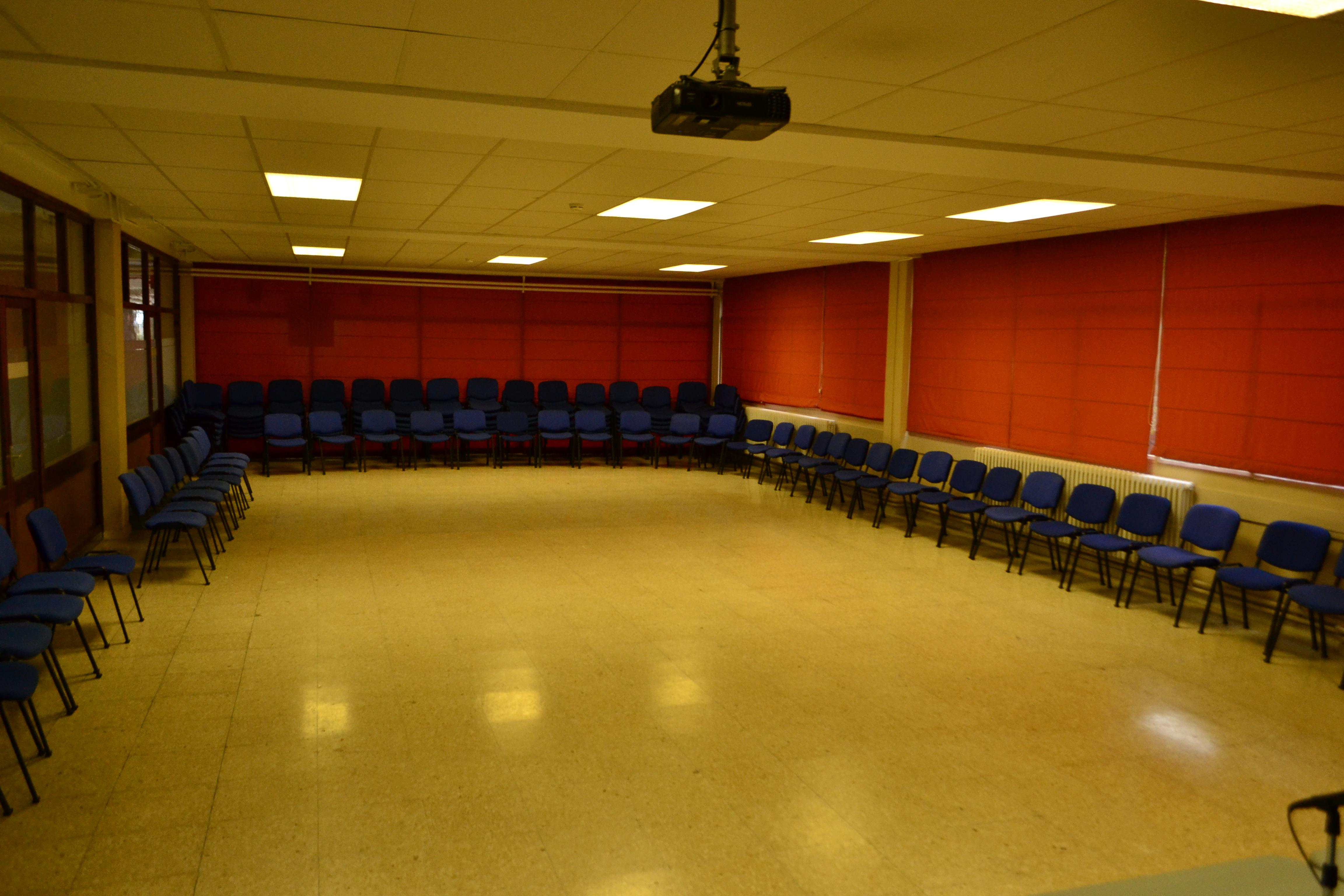 Sala 2002 (1)